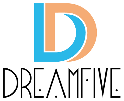 Dream Five